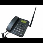 Телефон GSM LS-981