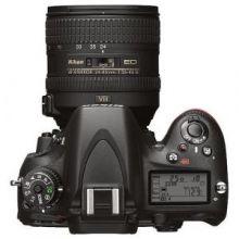 Nikon D610 Kit Nikon 24-85mm f/3.5-4.5G ED VR AF-S Nikkor