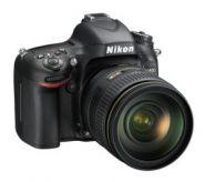 Nikon D610 Kit Nikon 24-120mm f/4G ED VR AF-S Nikkor