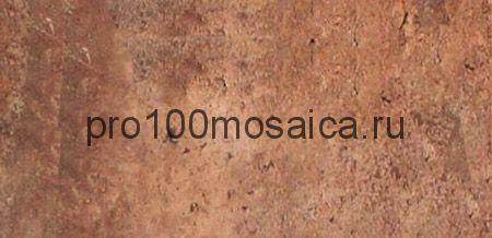 15-005-2 Плитка Cir Chicago Wrigley 10x20 см (CIR)