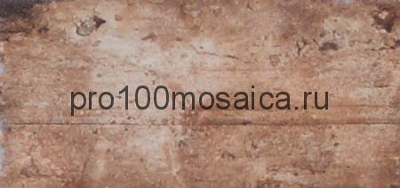 15-005-1 Плитка  Cir Chicago Old 10x20 см (CIR)