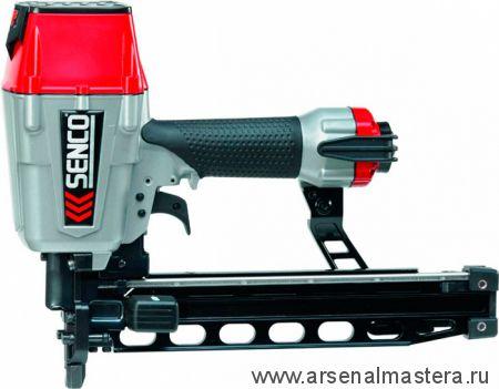 Пневматический ручной скобозабивной инструмент для производства мягкой мебели SENCO SHS51XP