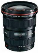 Canon EF 17-40mm f/4L USM RST
