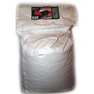Versele-Laga Песок для шиншилл Chinchilla Bathing Sand (20 кг)