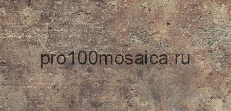 15-005-25 Cir Chicago State Stree 20x40 см (CIR)