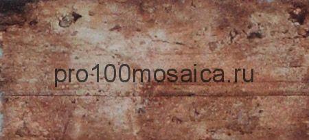 15-005-23 Cir Chicago Old 20x40 см (CIR)