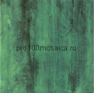 PT02439 Mainzu Verona Pav. Verona Verde 20x20 см (MAINZU)