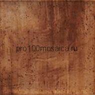 PT02436 Mainzu Verona Pav. Verona Cotto 20x20 см (MAINZU)