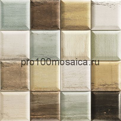 PT02452 Mainzu Soho Mix 15x15 см (MAINZU)