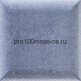PT02325 Mainzu Caprice Blu 15x15 см (MAINZU)