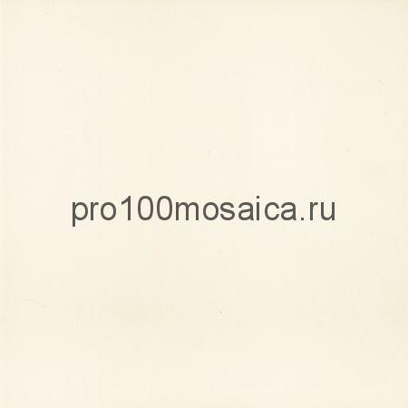 PT01199 Mainzu Victorian Blanco 20x20 см (MAINZU)