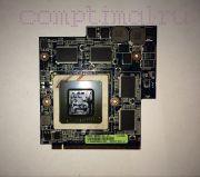 Видеокарта дискретная для ноутбука Nvidia GTX260M