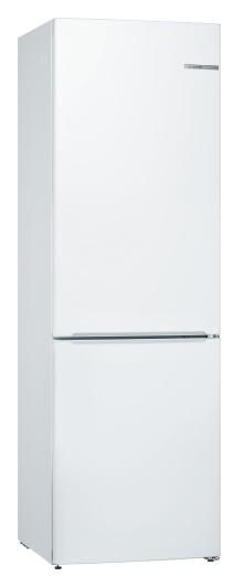 Двухкамерный Холодильник Bosch KGV39XW2AR