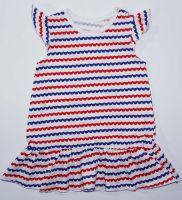 Платье для девочек 6-12мес. №SM563