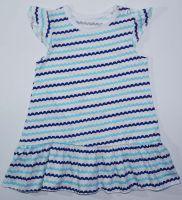 Платье для девочек 6-12мес. №SM562