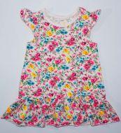 Платье для девочек 6-12мес. №SM561