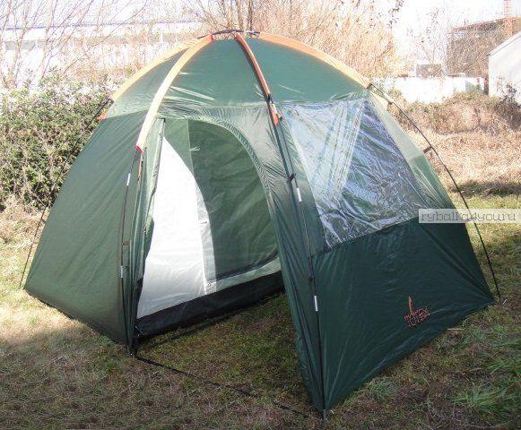 Купить Палатка Totem Apache 3 (TTT-007.09)