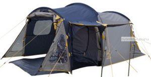 Палатка Campus Faro 4