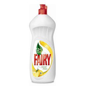 FAIRY 1л