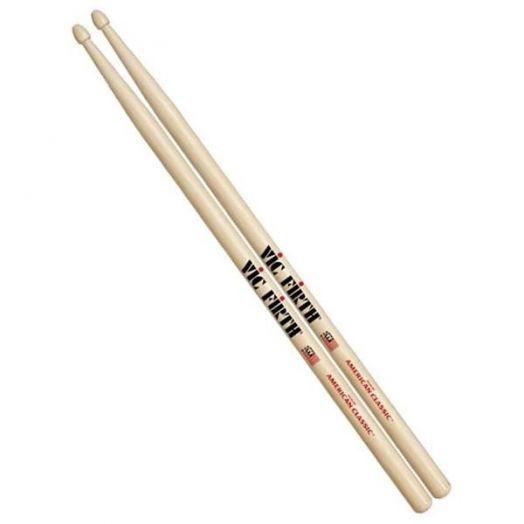VIC FIRTH X5A Барабанные палочки