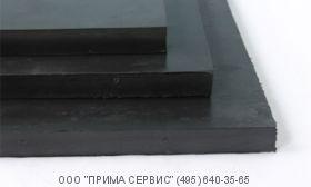 Техпластины резиновые ТМКЩ, МБС, АМС