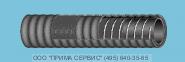 Рукава напорно-всасывающие антистатические ТУ 38 105 373-91.