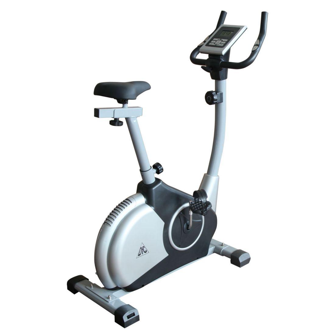Велотренажер - DFC B87042