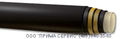 Рукава буровые ГОСТ 28618-90
