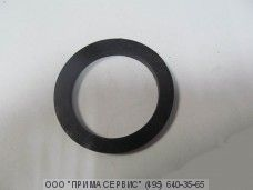 Кольца уплотнительные для камлоков