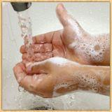 Мыло и гели для купания