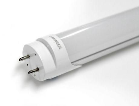 Лампа светодиодная LED Т8, 9 W