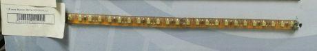 Светодиодная лента SMD 5050,13 Вт, Невлагозащищенная, красный, зеленый, голубой