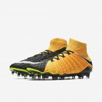 Nike Hypervenom