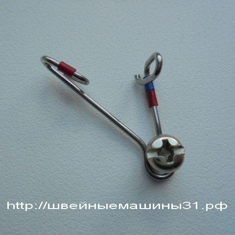 Нитепритягиватель JUKI 644, magestic 54    цена 400 руб.