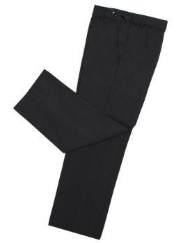 Классические брюки на мальчика №786