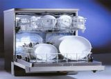 33. Средства для ручной и машинной мойки посуды