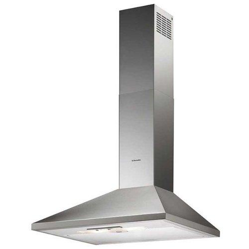 Кухонная Вытяжка Electrolux EFC 60151 X