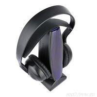 Беспроводные наушники Wireles Headphone  8in1