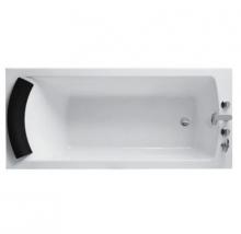 Акриловая ванна Royal Bath Vienna 170x70  RB 953203