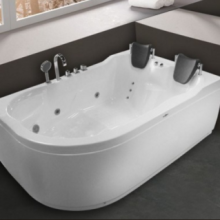 Акриловая ванна Royal Bath Norway 180x120 RB 331100