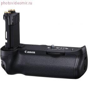 Батарейный блок Canon BG-E20 для EOS 5D MARK IV