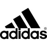 Баскетбольные мячи Adidas