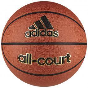 Баскетбольный мяч Adidas All-court (размер: 6)