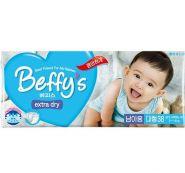 Beffy's L38 для мальчиков