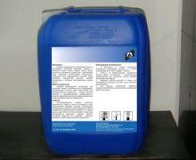 Биолюкс П-39 / Средство для чернения резины и внешних пластиковых деталей автомобиля / 5л