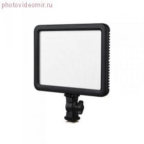 Накамерный свет светодиодный Godox LEDP120