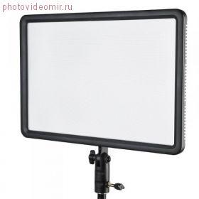 Осветитель светодиодный Godox LEDP260C