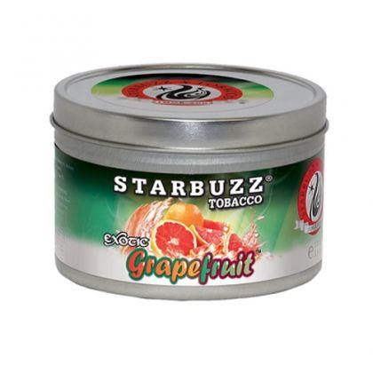 Табак для кальяна Starbuzz -  Grapefruit (Грейпфрут)