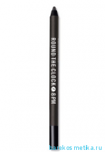 Round the Clock Intense Cream-Glide Eyeliner 8PM