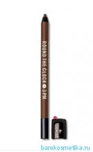 Round the Clock Intense Cream-Glide Eyeliner 3PM